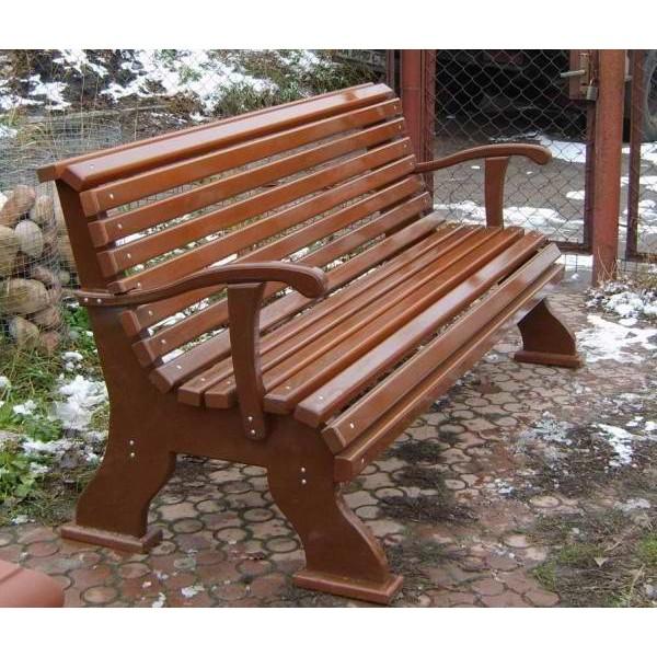 Деревянные скамейки своими руками фото чертежи